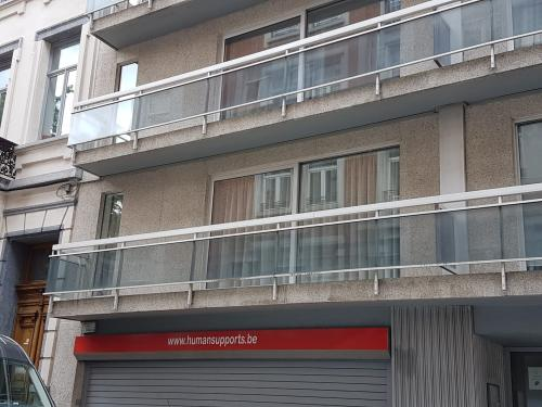 for rent - SAINT-GILLES