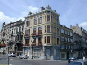 Shop-for-rent-SCHAERBEEK
