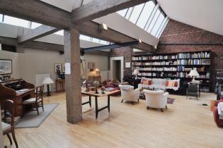 Loft-to-sell-FOREST