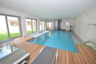 High-Class-Villa-to-sell-PETIT-ENGHIEN