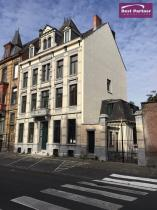 Masters-house-to-sell-TOURNAI