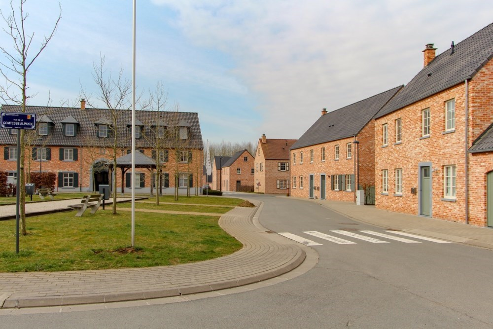 HAMME-MILLE -