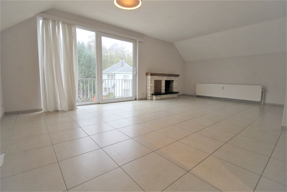 Photo de Penthouse à WOLUWE-SAINT-PIERRE