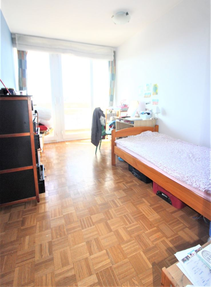 Photo de Appartement à SAINT-JOSSE-TEN-NOODE