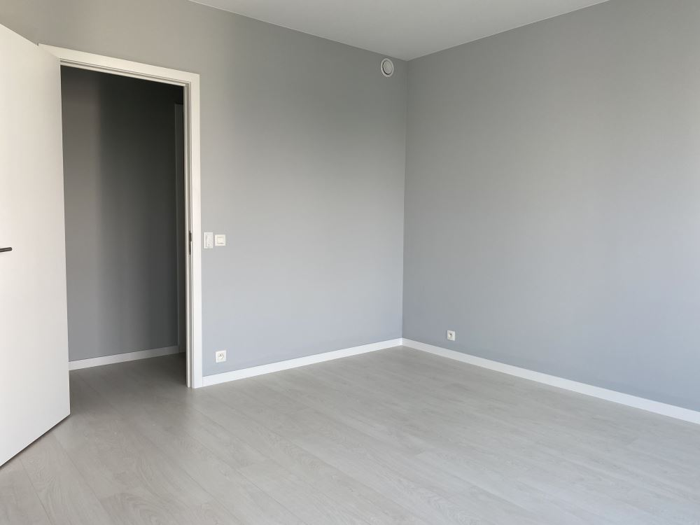 Photo de Appartement à EVERE