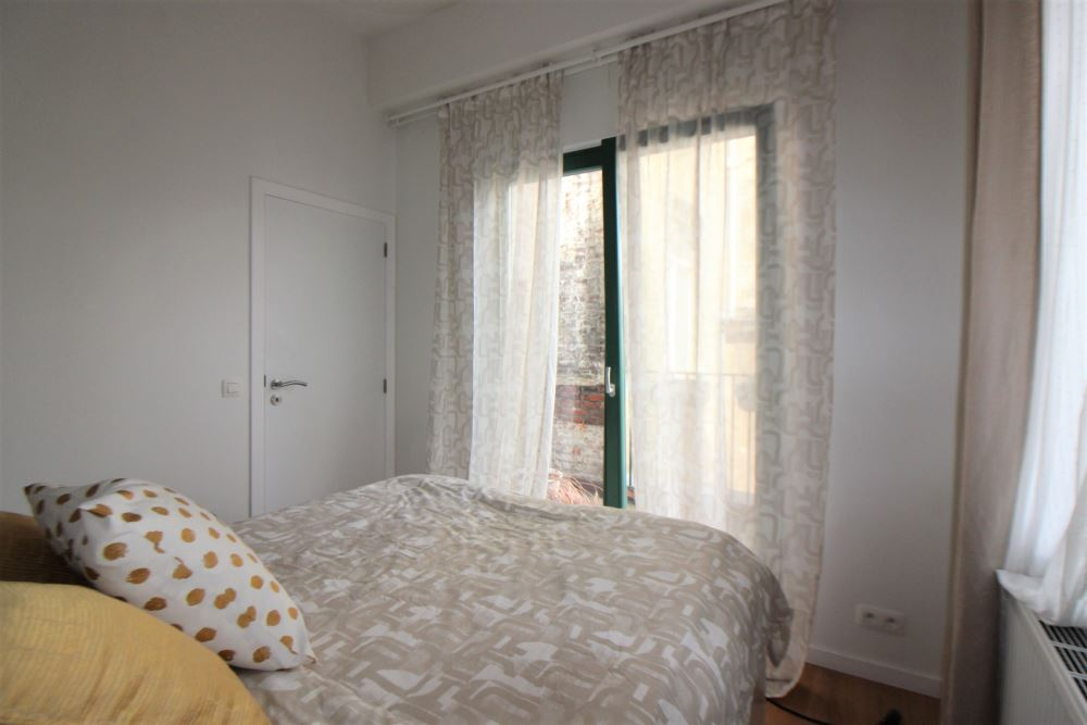 Photo de Appartement à SAINT-GILLES