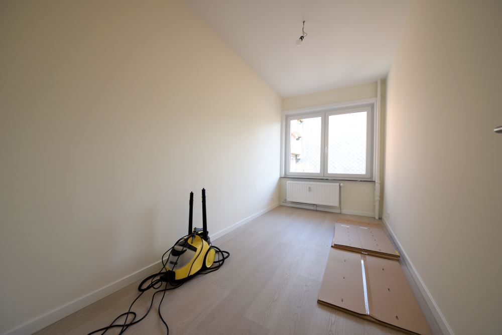 Photo de Appartement à GANSHOREN