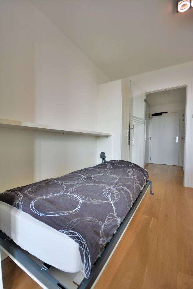 Photo de Flat/studio à ETTERBEEK