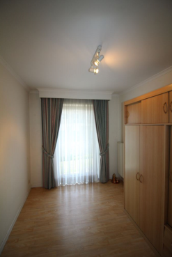 Photo de Appartement à WEMMEL