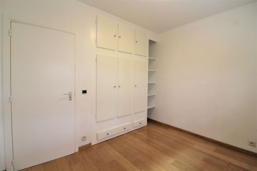 Photo de Appartement à MOLENBEEK-SAINT-JEAN