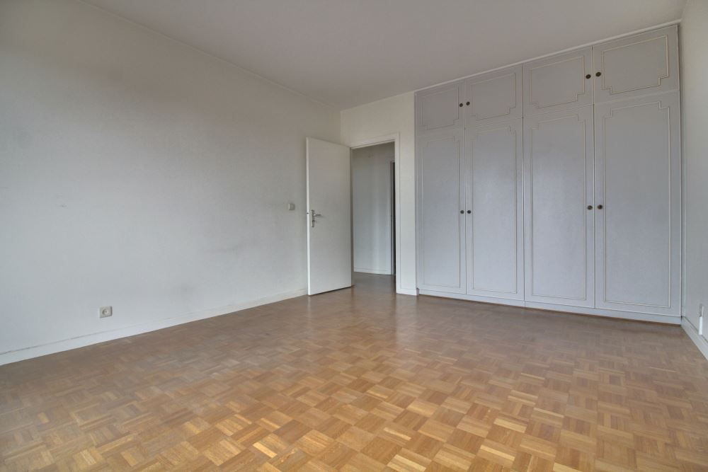 Photo de Appartement à SINT-PIETERS-WOLUWE