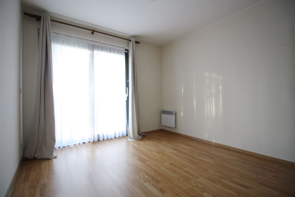 Photo de Appartement à AUDERGHEM