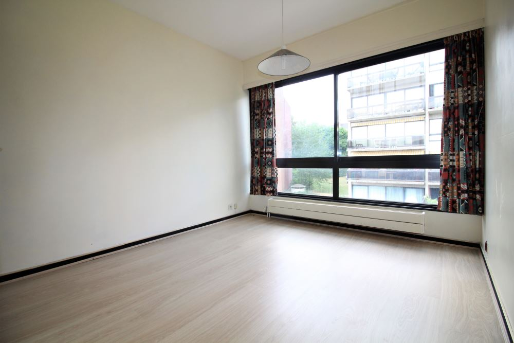 Photo de Appartement à WOLUWE-SAINT-LAMBERT