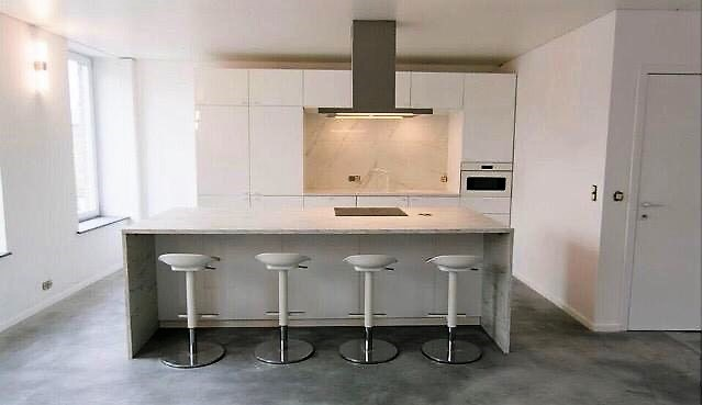 photo_'MAISON EN TRIPLEX MODERNE PROF LIB 4CH 180M² 310.000€ PARKING 10.0000€