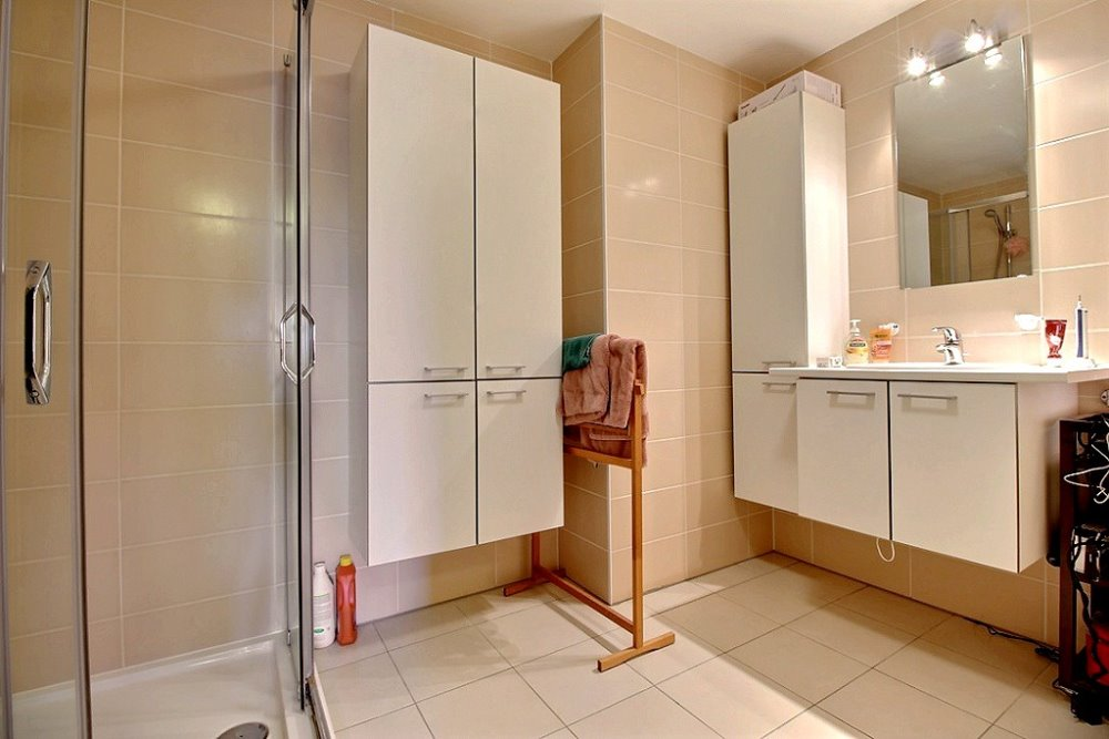 photo_Lumineux appartement 2ch !