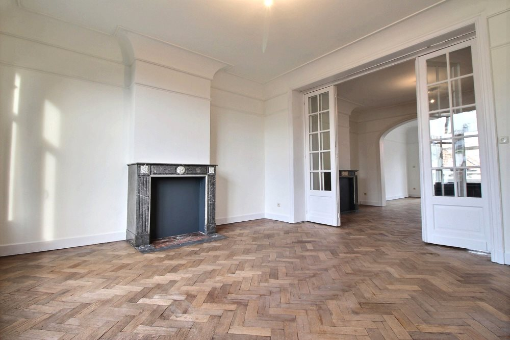 photo_APPARTEMENT 1 CHAMBRE 75 m²