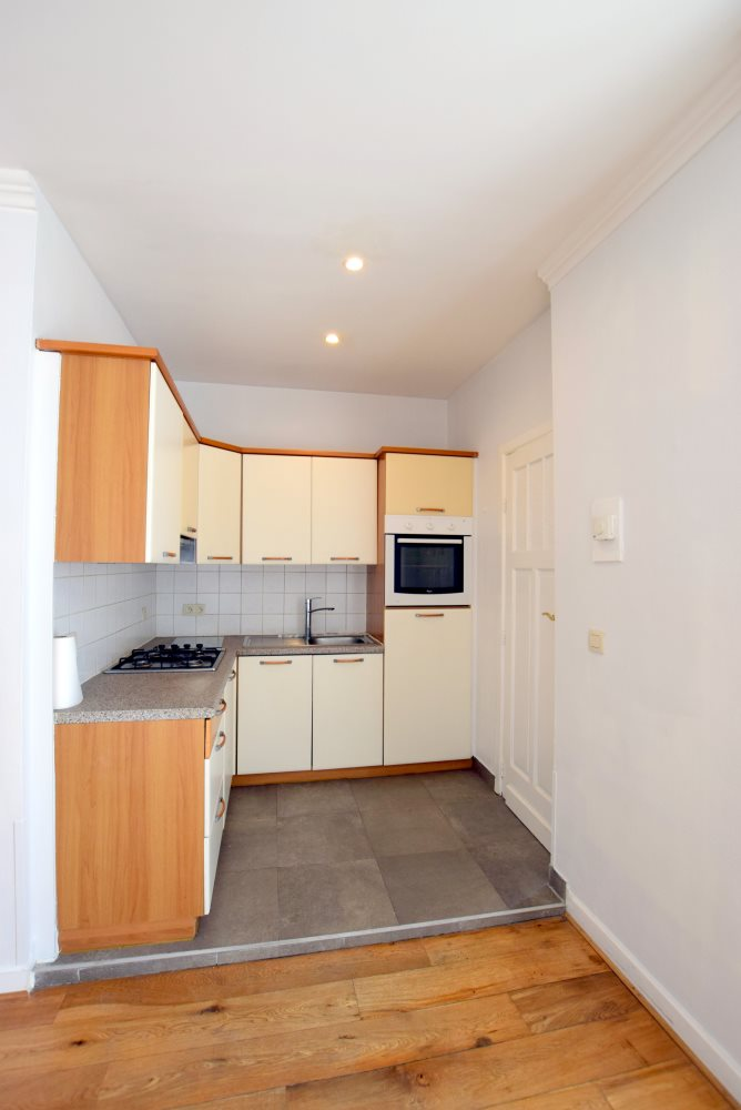 photo_Place Schweitzer - Appart. 2CH +/-65m² - FAIBLES CHARGES!!