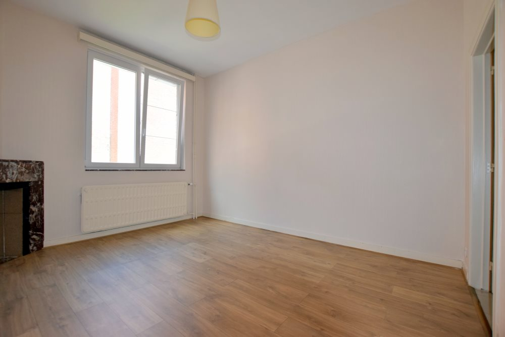 photo_Entre Dailly/Meiser - Appart. +/-75m² - 2CH - PARFAIT ETAT!!