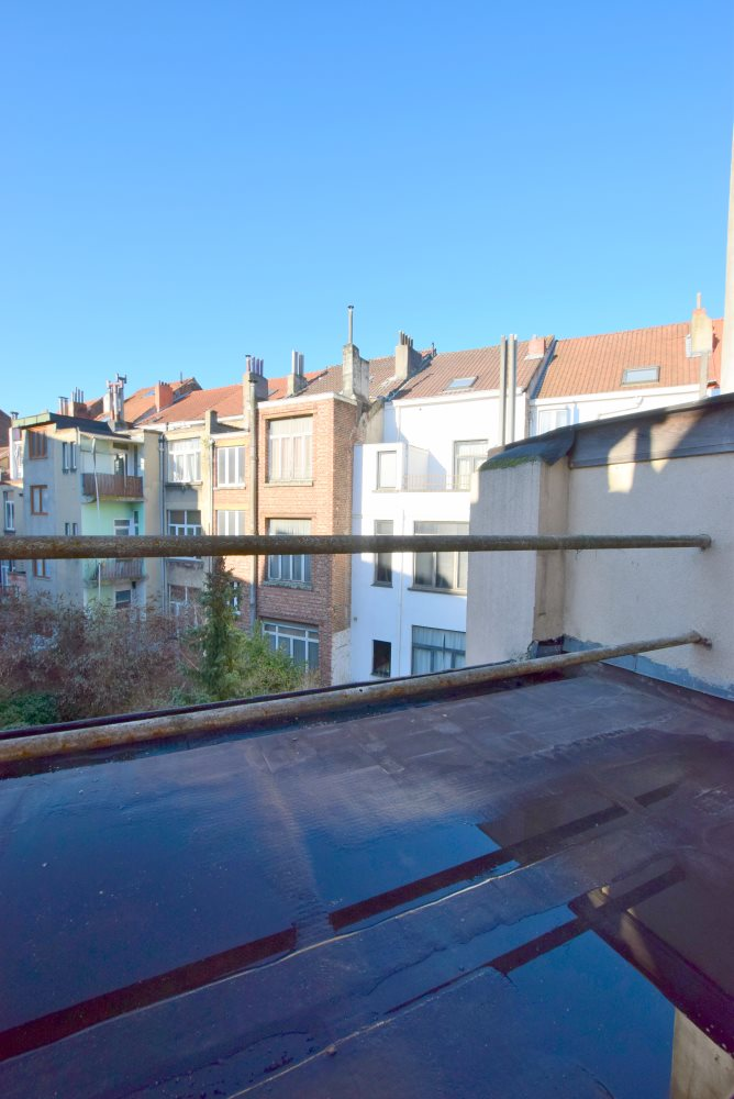 photo_Patrie - Superbe appart. 65m² + TERRASSE - FAIBLES CHARGES