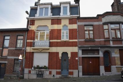 for rent - LIÈGE
