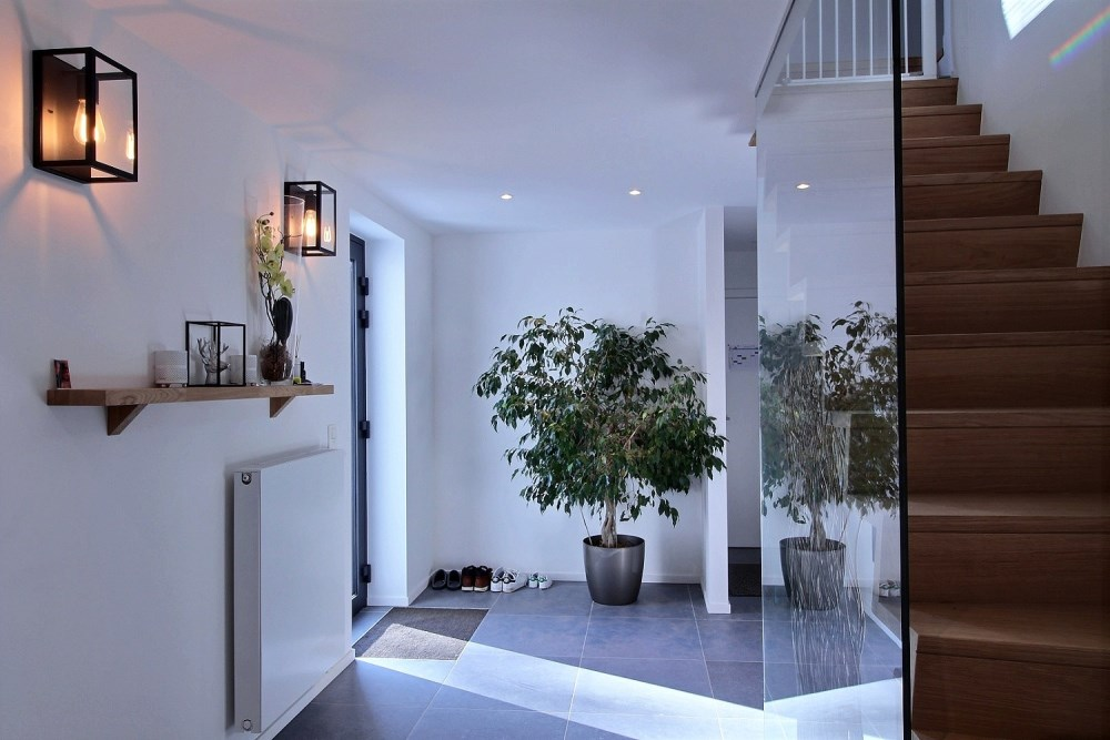 photo_New house 4 rooms district of Faubourg