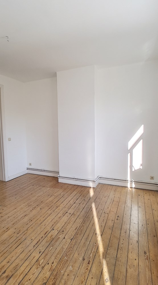 photo_Superb 1 bedroom apartment located in Rue Edith Cavell.