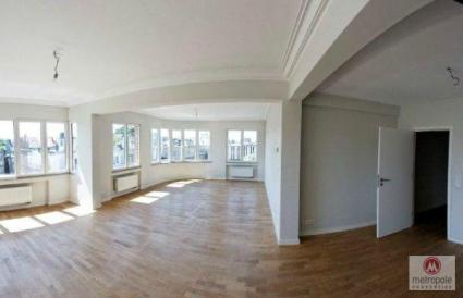 for rent - IXELLES