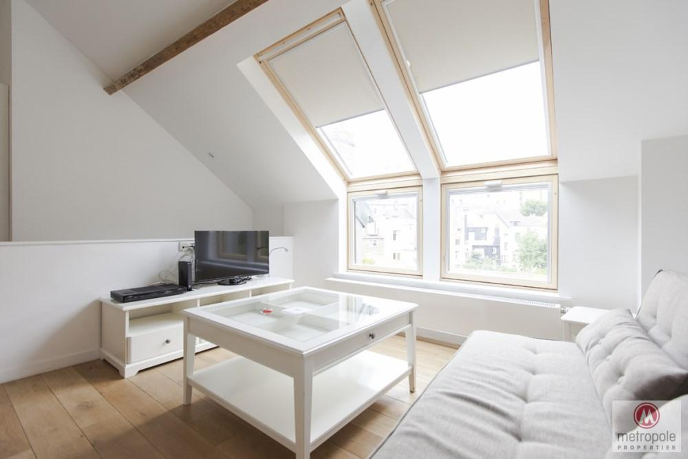 photo_LOUISE AREA  FULLY FURNISHED DUPLEX  2 BEDROOMS