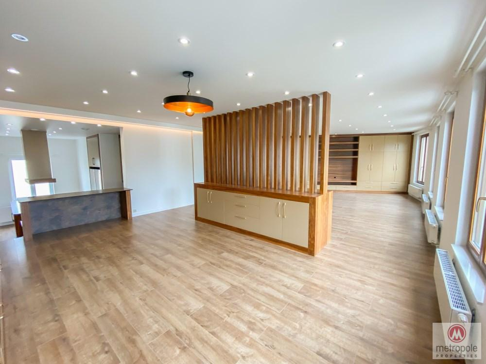 photo_FERNAND COCQ / LOUISE - MAGNIFICENT 3 BEDROOM DUPLEX FULLY REFURBISHED