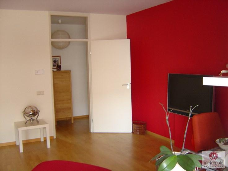 photo_LA CHASSE - MAGNIFICENT MODERN FURNISHED APARTMENT WITH 1 BEDROOM 80M².