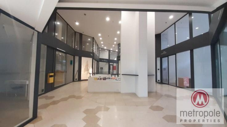 photo_SWITCHOVER - COMMERCIAL GROUND FLOOR 32M² - SALE OF WALLS!!!!!
