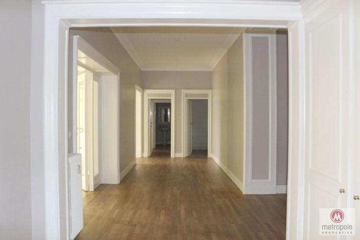 photo_'MONTGOMERY- APARTMENT 300M ² - 4 BEDROOMS - TERRACE - CELLAR - BOX IN OPTION