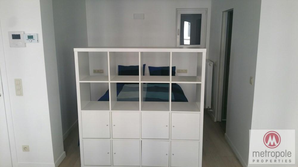 photo_FULLY FURNISHED STUDIO BRAND NEW