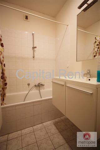 photo_Arsenal Two bedrooms furnished with garden