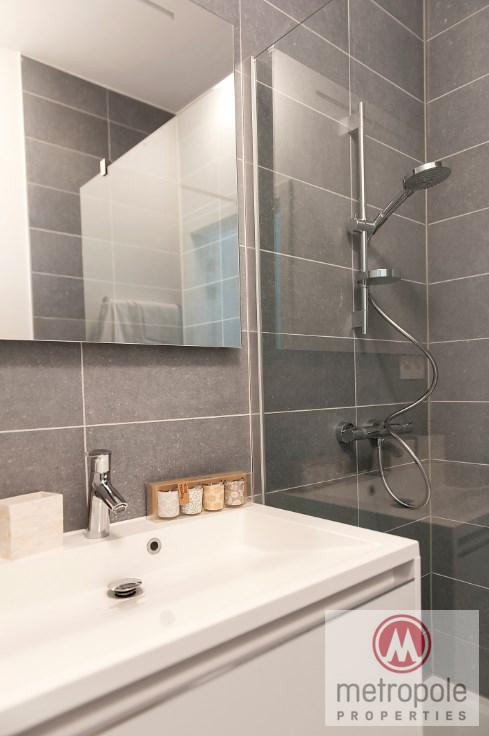 photo_SCHUMAN DISTRICT - SUPERB FURNISHED APARTMENT 1BEDROOM 65M²