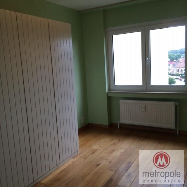 photo_EVERE/PAUL LEDUC - MAGNIFIQUE APPARTEMENT RENOVE 3CH 100M² TERRASSE PARKING