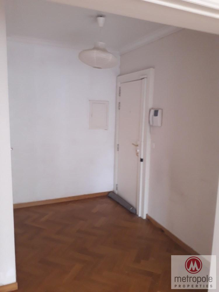 photo_LOUISE/CHATELAIN BEL APPARTEMENT 90M² 1CH
