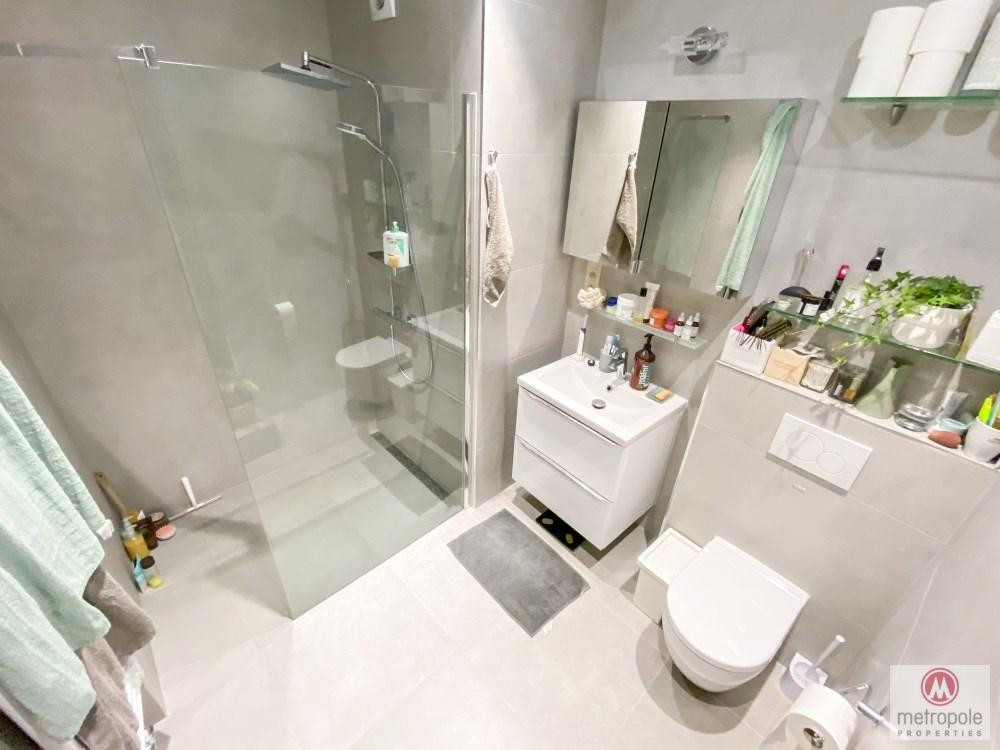 photo_FERNAND COCQ / LOUISE - MAGNIFICENT 3 BEDROOM APPT FULLY REFURBISHED
