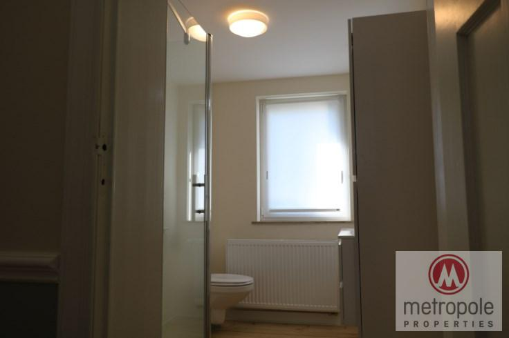 photo_50TH ANNIVERSARY - FULLY RENOVATED MANSION WITH 4 BEDROOMS 200M².