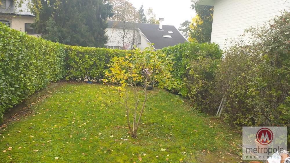 photo_VILLA 4CH 180M² BEAUTIFUL GARDEN 4ARES!!!!!!!!!