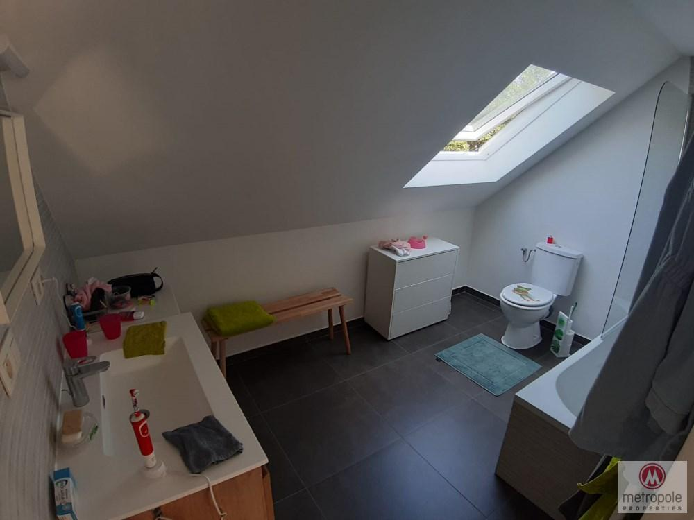 photo_BEAUTIFUL HOUSE 200m² 5 BEDROOMS TOTALLY RENOVATED SMALL GARDEN