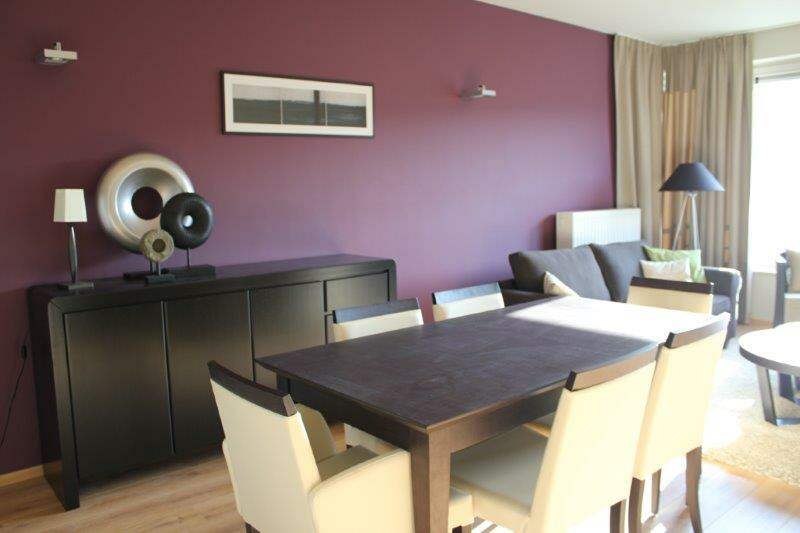 photo_APARTMENT FURNISHED 2 BEDROOMS