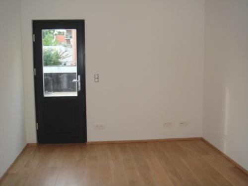 for rent - SCHAERBEEK