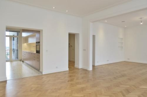for rent - WOLUWE-SAINT-PIERRE