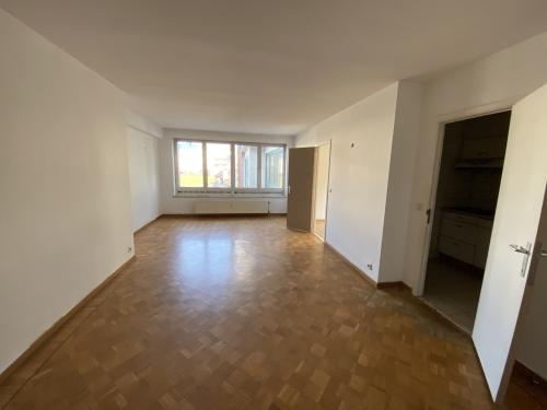 for rent - ETTERBEEK