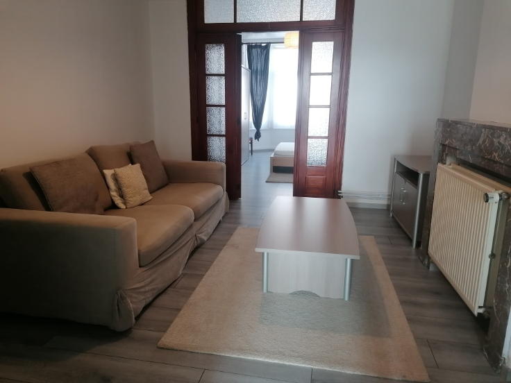photo_UNFURNISHED 1 BEDROOM APARTMENT