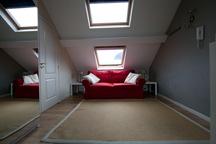 photo_FURNISHED ONE BEDROOM APARTMENT