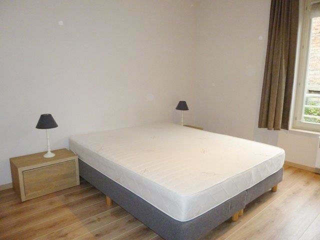 photo_'TWO BEDROOMS FURNISHED APARTEMENT