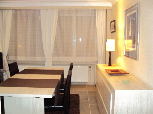 photo_'One bedroom apartment FURNISHED