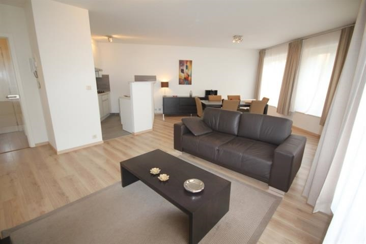 photo_APPARTEMENT MEUBLE 2CH+2SDB+PKG